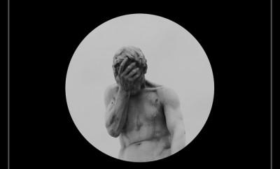 Naught - Tómhyggjublús - cover