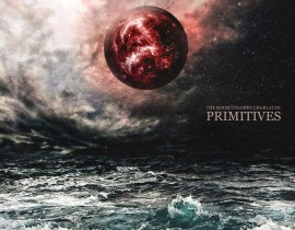 The Room Colored Charlatan – Primitives Review