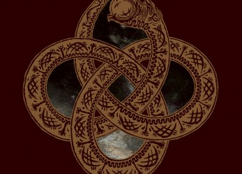 AGALLOCH <br/>The Serpent and the Sphere <br/>Review.Stream.Footage