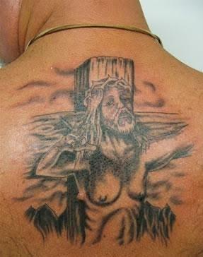Weird-Bad-Jesus-Tattoo-Woman-2