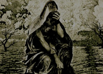 """1 of the Sickest Releases Of 2014! <br/>CVLT Nation Streaming: <br/>Mizmor """"VIII – Orual"""""""