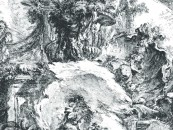"""The Sickest Ritualistic Death Metal <br/>You Will Hear Today! QRIXKUOR <br/>""""Consecration of the Temple"""""""