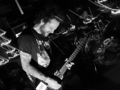 Absolut – Punk Survival <br/>Review.Stream.Footage
