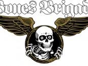 Skate or DIE!…Bones Brigade Autobiography Film Now Showing!