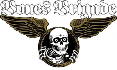 bones_logo copy