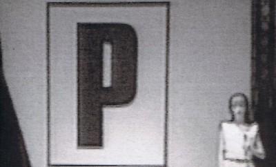 feat_004-portishead-portishead