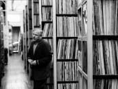 MEN OF RECORDS…THE WORLD'S MOST OBSESSIVE ALBUM COLLECTORS