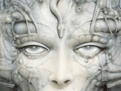 R.I.P. H.R. Giger <br/>Feb. 5, 1940 – May 12th, 2014