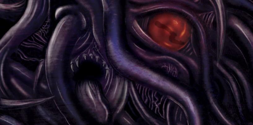 Skelethal <br/>Deathmanicvs Revelation <br/>Review + Stream