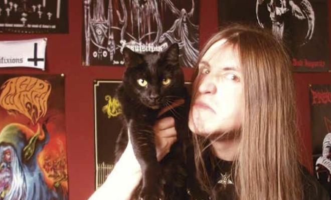 feat_metalcatsfullpreview copy 14