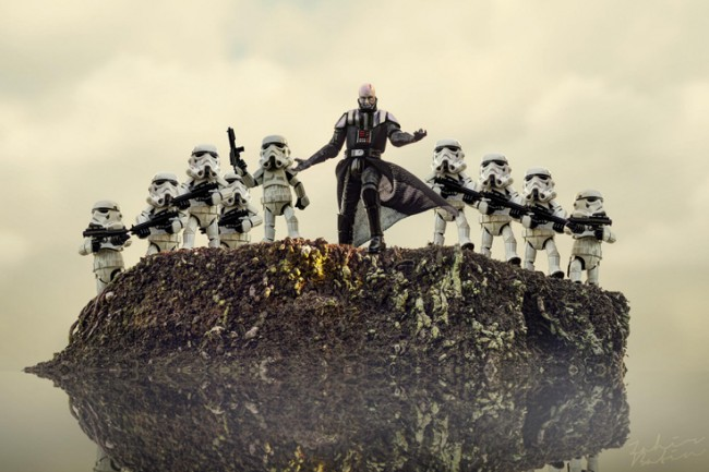 fstoppers-Zahir-Batin-star-wars-creative-toy-photography-h_0008_Layer-8