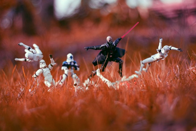 fstoppers-Zahir-Batin-star-wars-creative-toy-photography-h_0015_Layer-1