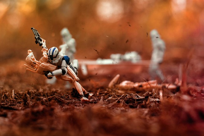 fstoppers-Zahir-Batin-star-wars-creative-toy-photography-h_0016_Background