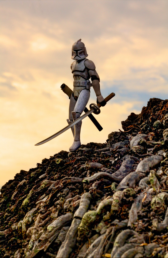 fstoppers-Zahir-Batin-star-wars-creative-toy-photography-v_0000_Layer-1