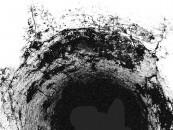 "Suffocating Heaviness: <br/>GGU:LL – ""Waan:Hoon"" Review + Stream"