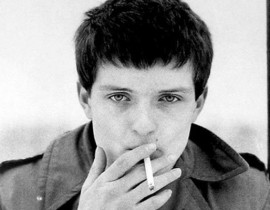 Joy Division Under Review <br/>Documentary Now Showing