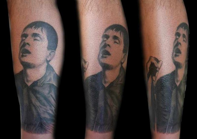 ian-curtis-joy-division-tattoo-pictures-checkoutmyink-98872