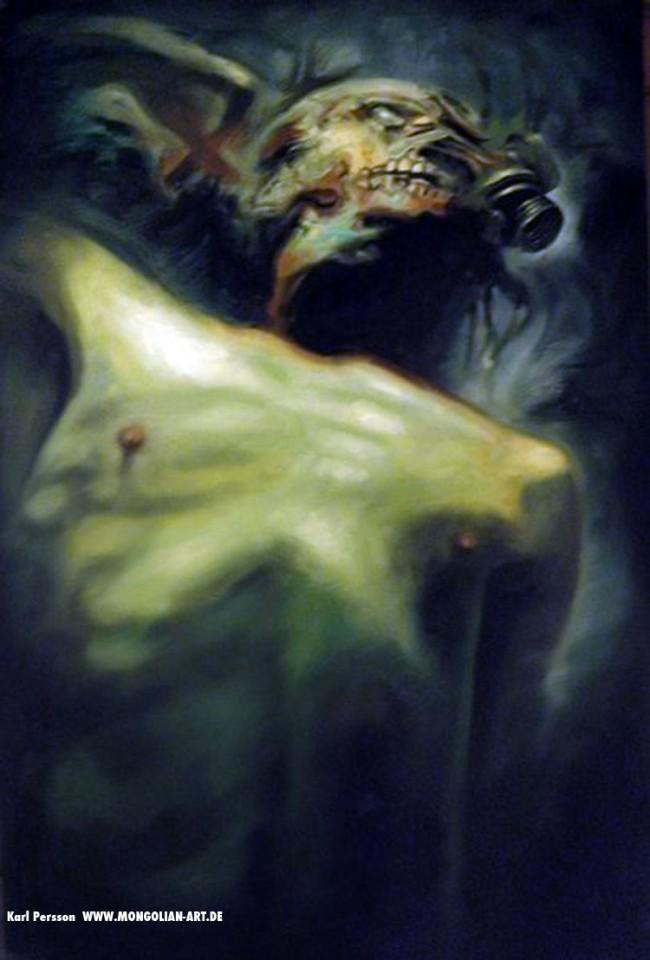 karl-painting