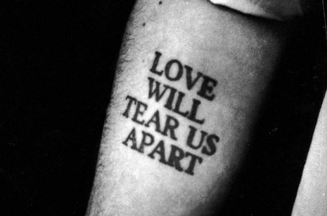 love_will_tear_us_apart_joy_division_ian_curtis_kevin_cummings1
