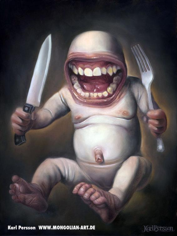 lunch_monkey