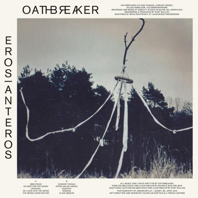 oathbreaker_cover-RGB__78371_zoom