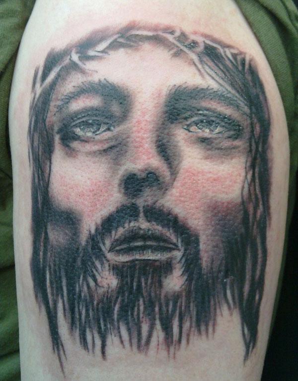poor-jesus-3