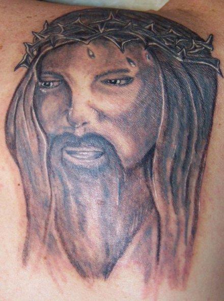 poor-jesus