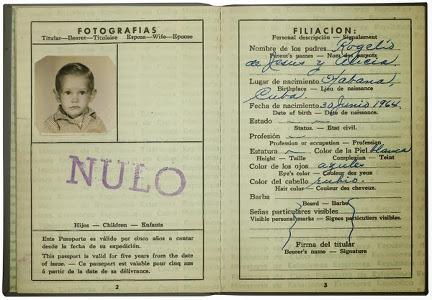 roger-miret-passport