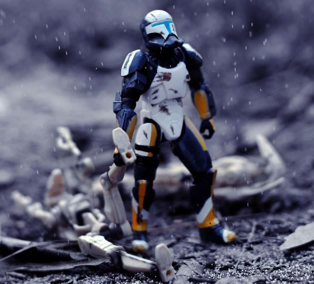 star-wars-adventures-1