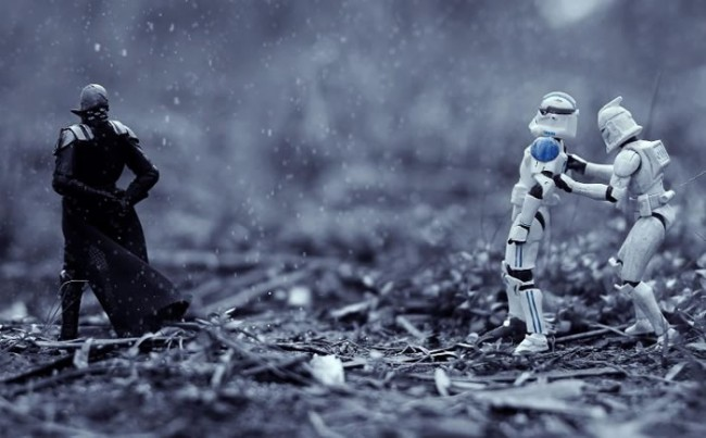star-wars-miniature-10