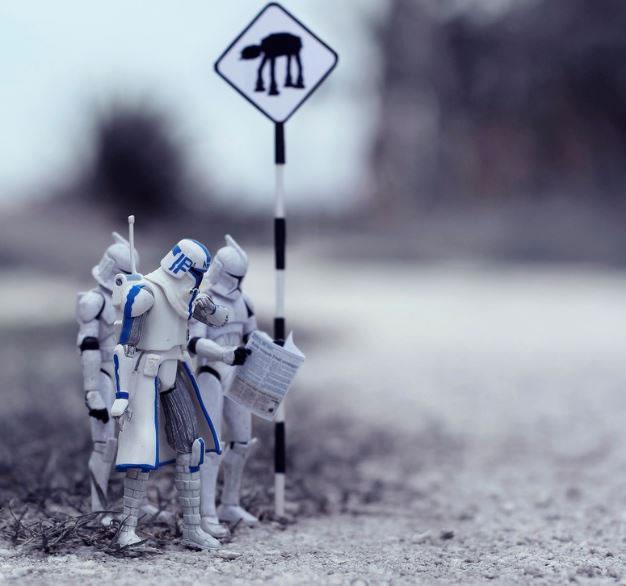 star-wars-miniature-6