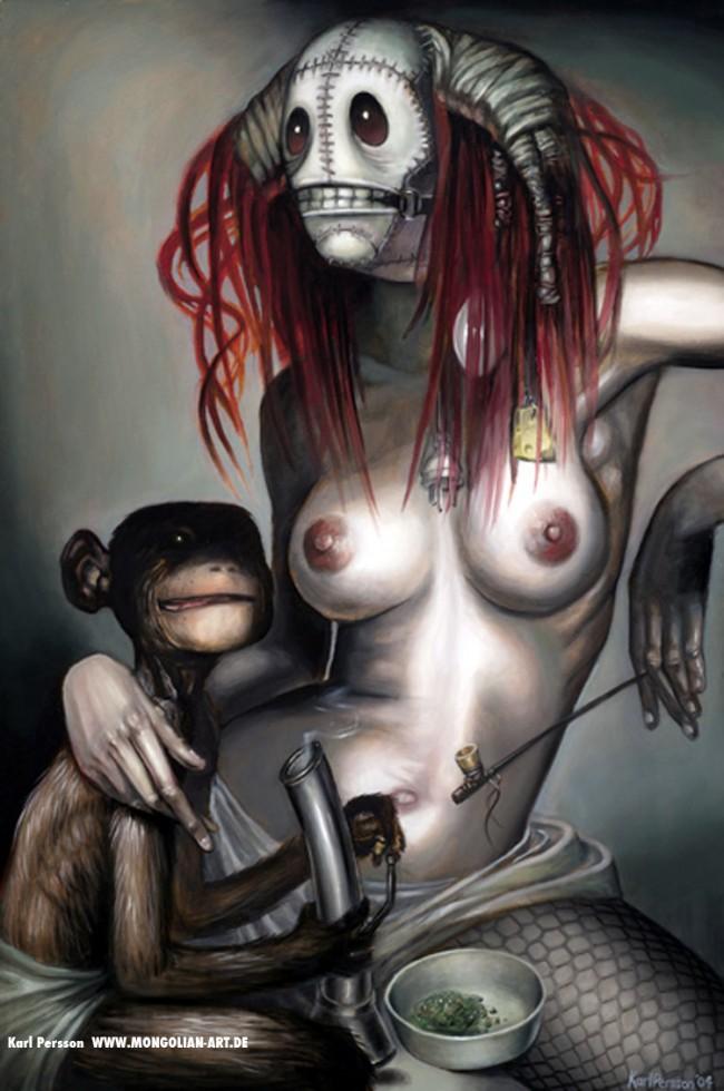 stoned_monkey_and_stitch_he