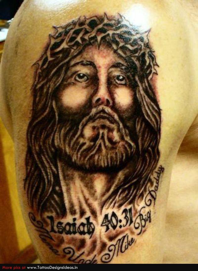 t1_tattoo-jesus_170