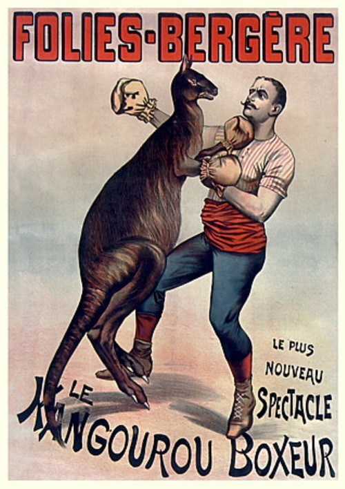 vintage-circus-and-sideshow-posters-7