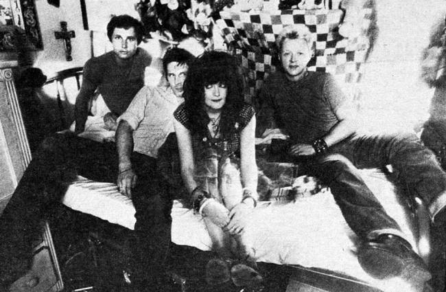 x-circa-1981-promo-band-pic-1
