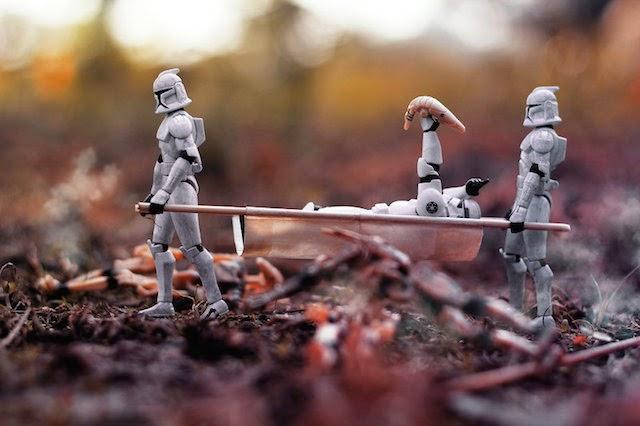 zahir-batin-Minature-Star-Wars-Adventures-aventuras-miniatura-personagem-cinema-darth-vader-troopers-fotografia-desafio-criativo (15)