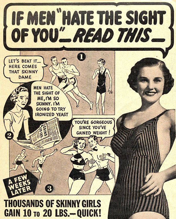 Absolutely agree vintage retro wives pics improbable