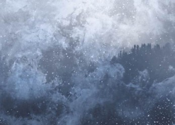 Wolves in the Throne Room – Celestite <br/>Review.Stream.Footage