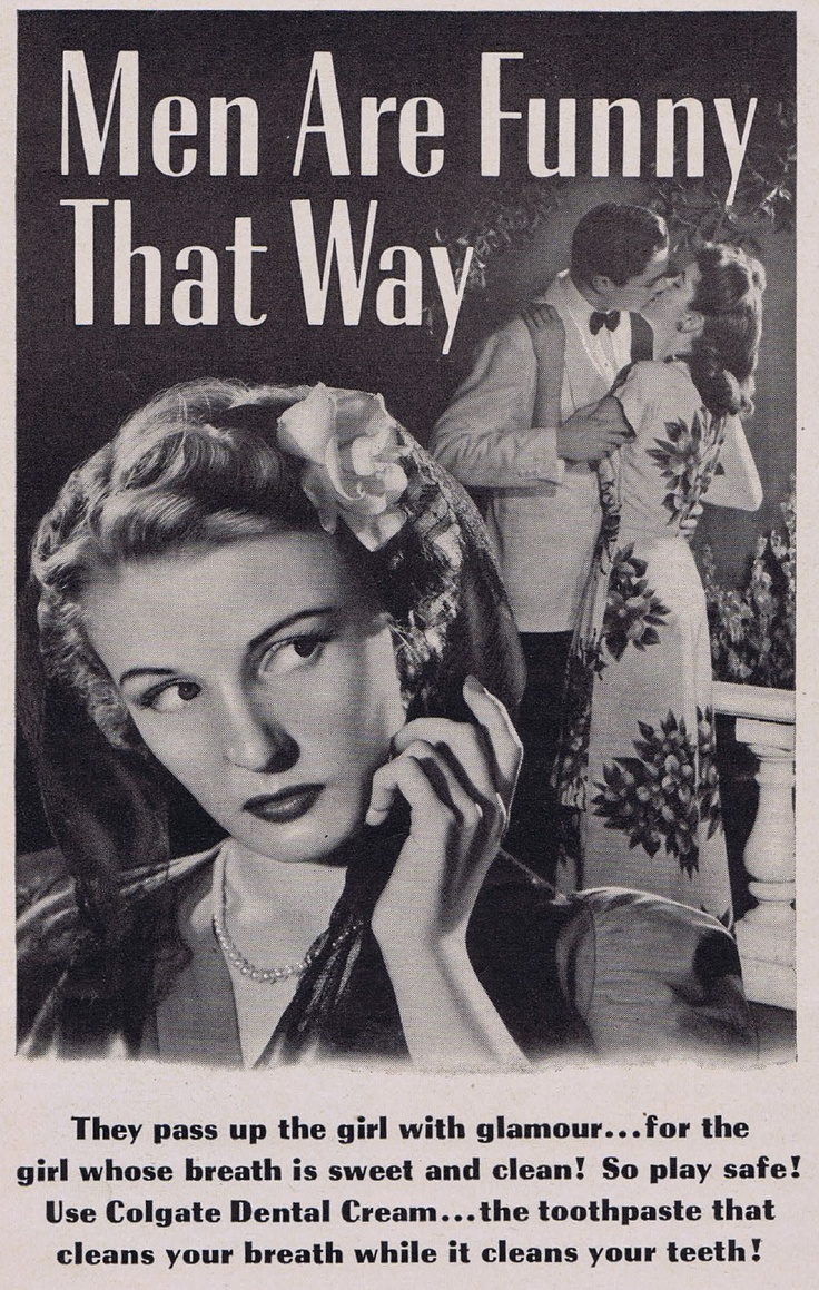 that 39 s what wives are for super sexist vintage ads. Black Bedroom Furniture Sets. Home Design Ideas