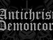 ACxDC – Antichrist Demoncore LP Review