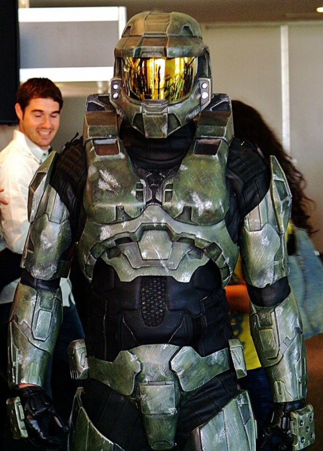 Amzing-and-awesome-cosplay-1adt.com-32-732x1024