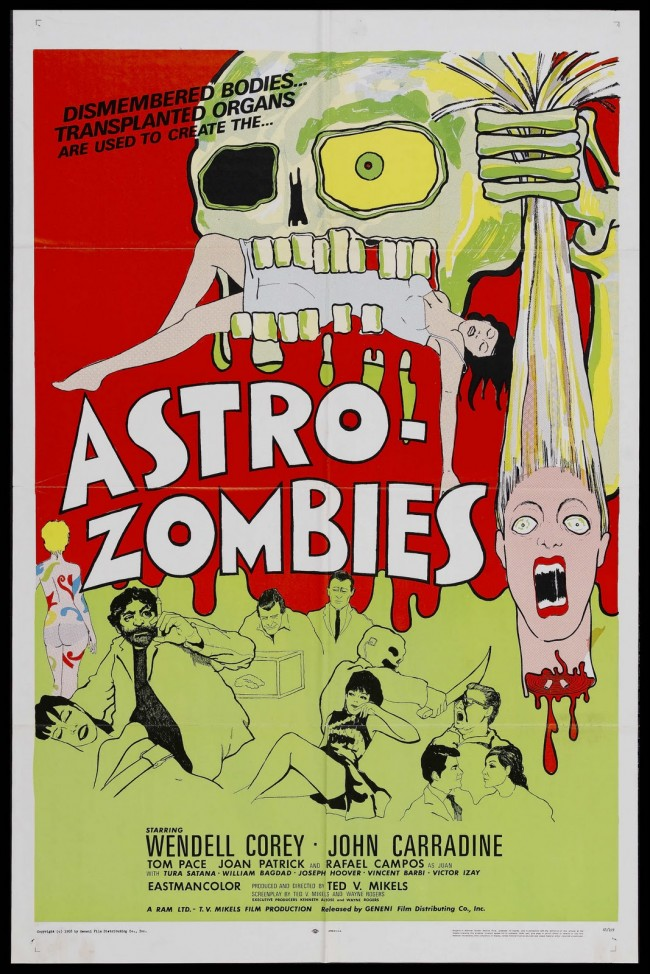 Astro-Zombies-2