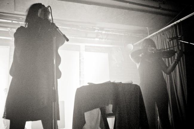 Chelsea Wolfe-2