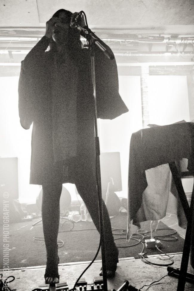 Chelsea Wolfe-4