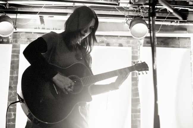 Chelsea Wolfe-7
