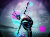 Musical Shamanism 101