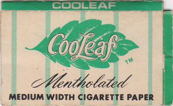 Cooleaf2