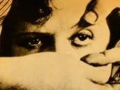 86th Anniversary of <br/>Un Chien Andalou