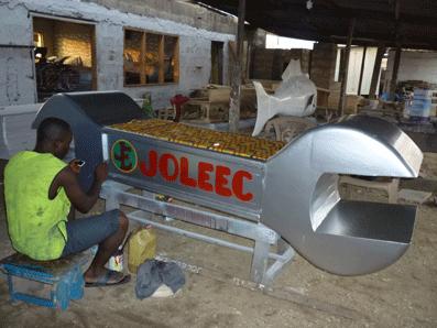 Ghana-Coffins-Kane-Kwei-spanner