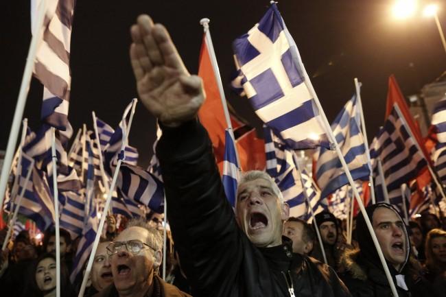 Greece_Golden_Dawn-0ef66-8433